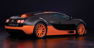 bugatti veyron 16 4 super sport voiture divine blog. Black Bedroom Furniture Sets. Home Design Ideas