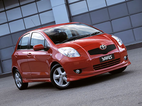 toyota yaris auto achat voiture news blog kidioui. Black Bedroom Furniture Sets. Home Design Ideas