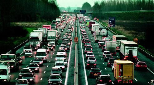 Voiture Diesel Auto Achat Voiture News Blog Kidioui