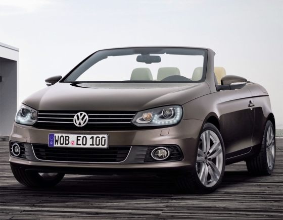 volkswagen eos blog. Black Bedroom Furniture Sets. Home Design Ideas