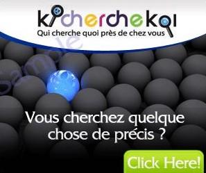kicherchekoi les petites annonces auto gratuites de recherche blog. Black Bedroom Furniture Sets. Home Design Ideas