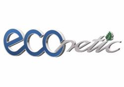 econetic