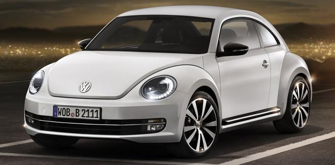 la volkswagen beetle version 2012 blog. Black Bedroom Furniture Sets. Home Design Ideas