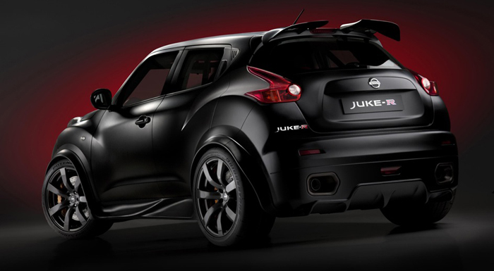 nissan renouvelle ses voitures qashqai et juke blog. Black Bedroom Furniture Sets. Home Design Ideas