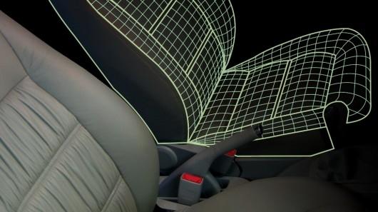 des inventions surprenantes pour la s curit de votre voiture blog. Black Bedroom Furniture Sets. Home Design Ideas