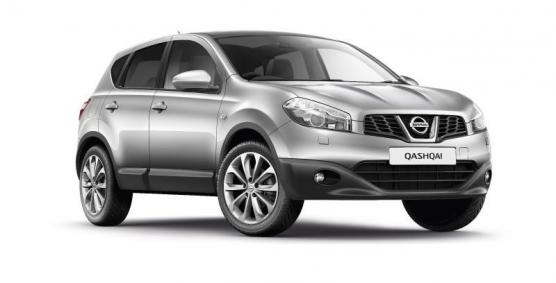 le nissan qashqai revient dans une version reboost blog. Black Bedroom Furniture Sets. Home Design Ideas