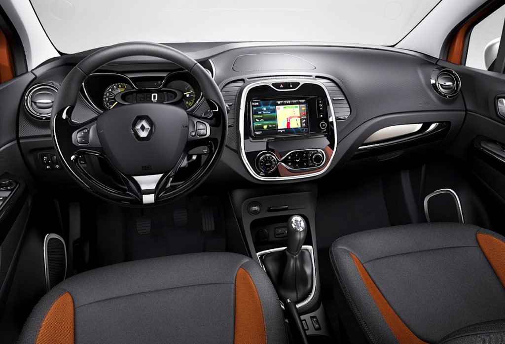 le renault captur s expose au grand jour blog. Black Bedroom Furniture Sets. Home Design Ideas