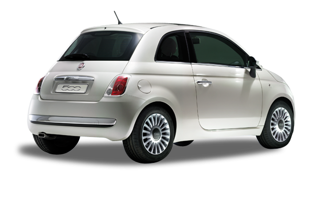 une fiat 500 encore un peu plus longue blog. Black Bedroom Furniture Sets. Home Design Ideas