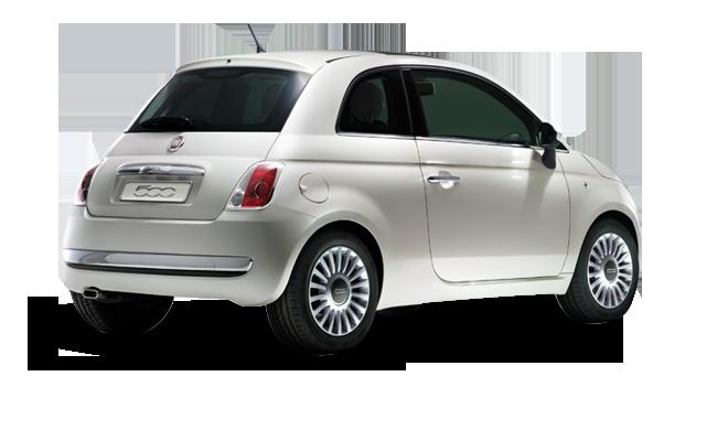 Une Fiat 500 Encore Un Peu Plus Longue Blog Kidioui Fr