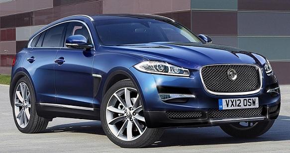 jaguar auto achat voiture news blog kidioui. Black Bedroom Furniture Sets. Home Design Ideas