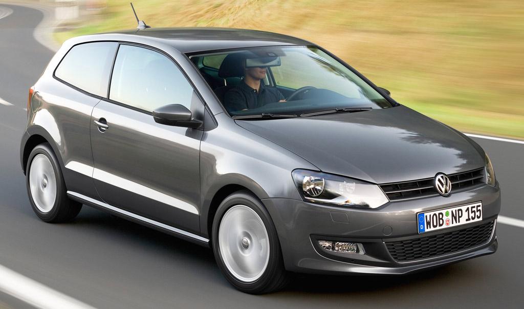 c10dff1357681 Les prix de la Volkswagen Polo neuve décortiqués - blog Kidioui.fr