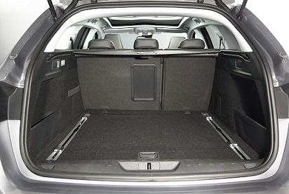la nouvelle peugeot 308 sw enfin en vrai blog. Black Bedroom Furniture Sets. Home Design Ideas