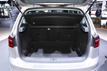 pr sentation du volkswagen golf sportsvan blog. Black Bedroom Furniture Sets. Home Design Ideas