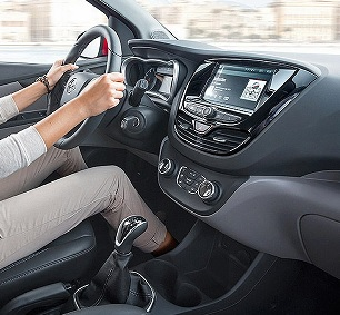 https://voiture.kidioui.fr/blog/wp-content/uploads/2014/12/opel-karl-interieur.jpg