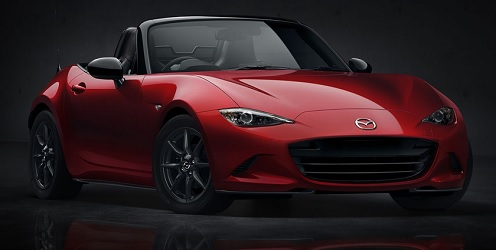 les moteurs de la nouvelle mazda mx 5 blog. Black Bedroom Furniture Sets. Home Design Ideas