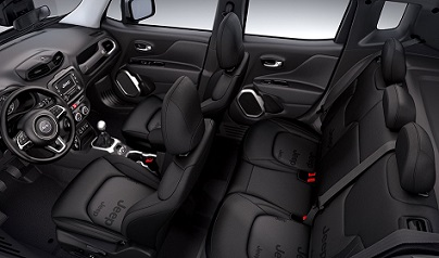 jeep renegade winter edition par pour l hiver blog. Black Bedroom Furniture Sets. Home Design Ideas