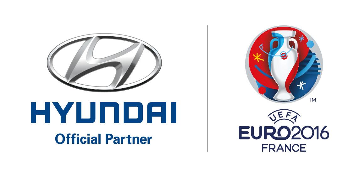 C Est D 233 J 224 L Euro 2016 Pour Hyundai Blog Kidioui Fr
