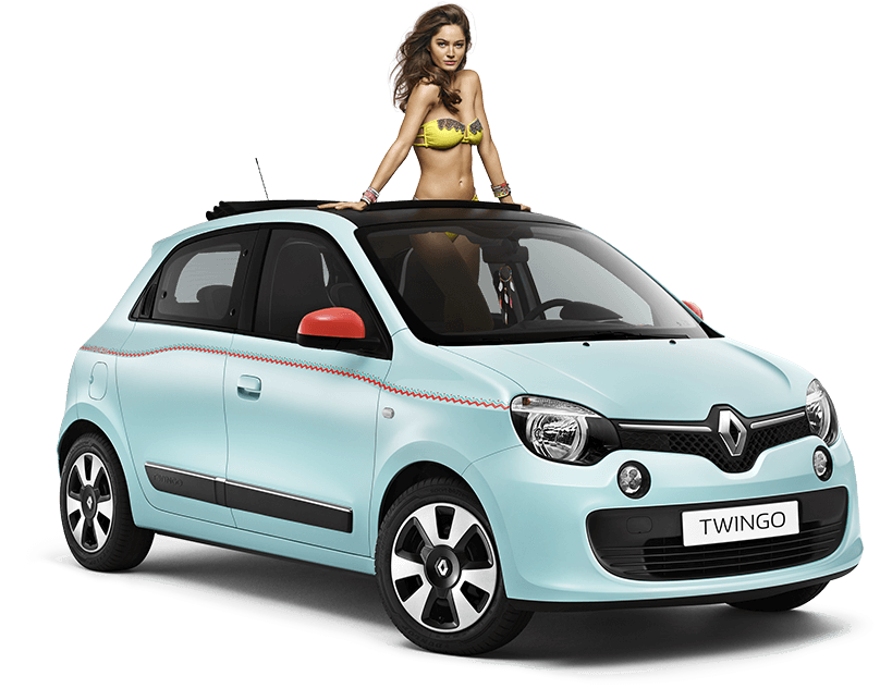 twingo 3 occasion la renault twingo 3 arrive en seconde main une occasion renault twingo 3 0 9. Black Bedroom Furniture Sets. Home Design Ideas