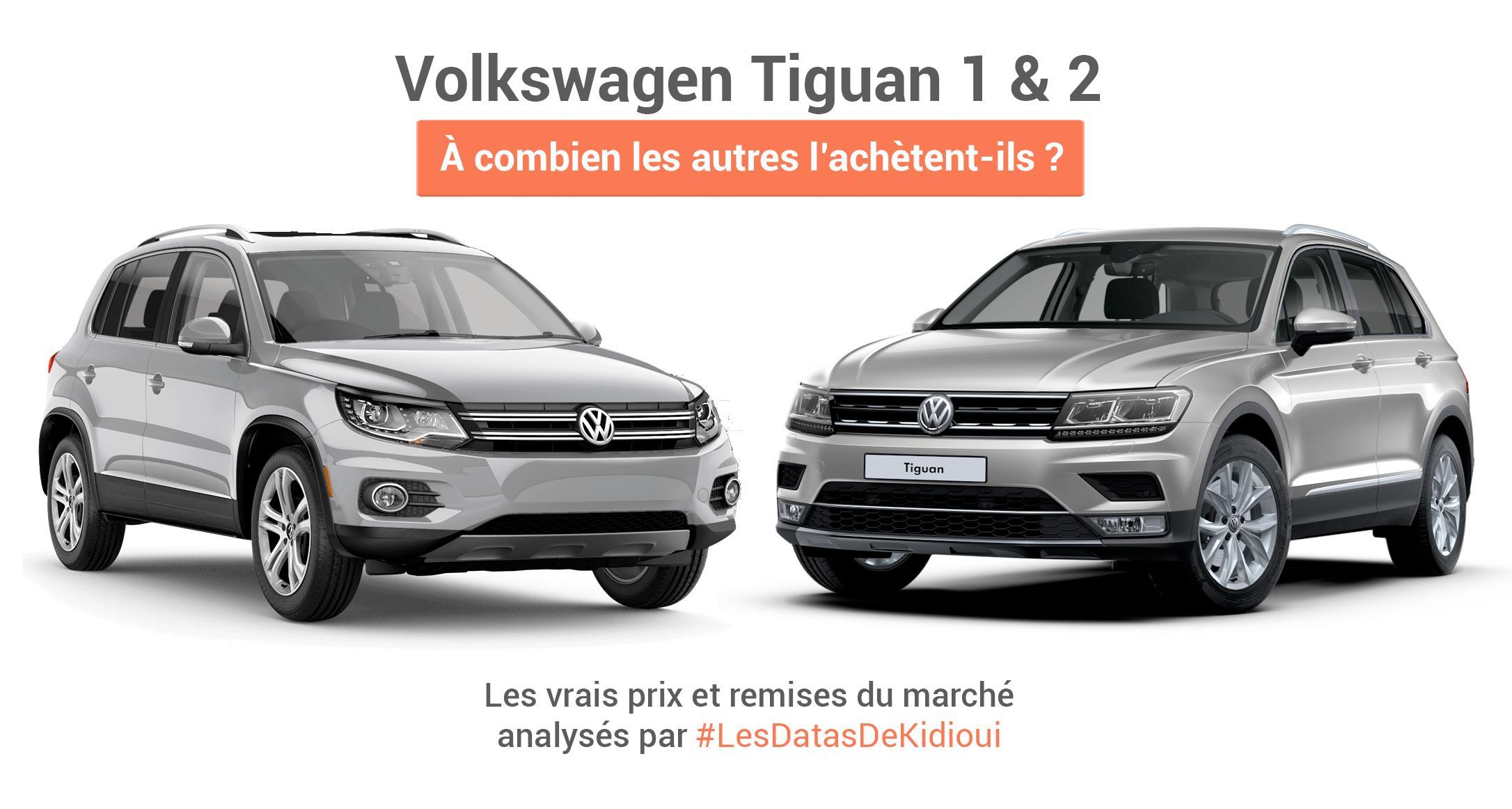 prix volkswagen tiguan auto achat voiture news blog kidioui. Black Bedroom Furniture Sets. Home Design Ideas