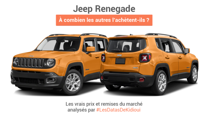 mandataire jeep renegade blog. Black Bedroom Furniture Sets. Home Design Ideas