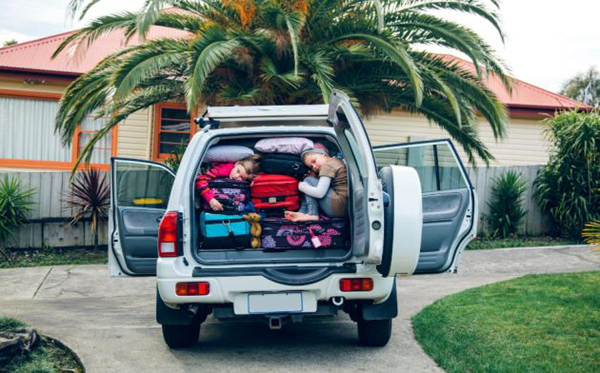 5 voitures pour voyager en famille blog. Black Bedroom Furniture Sets. Home Design Ideas