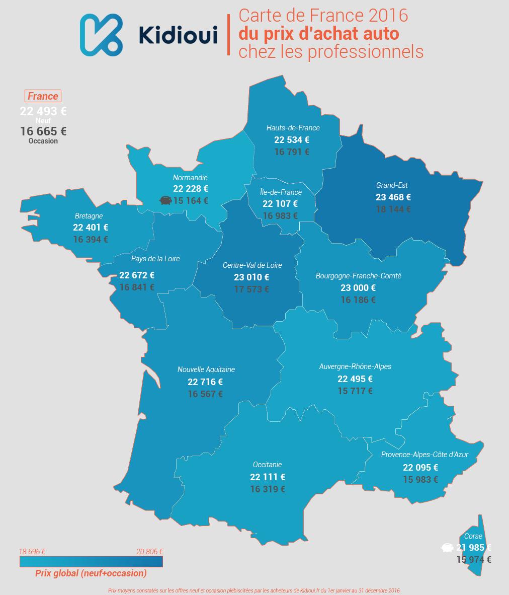 carte-france-prix-achat-auto-2016