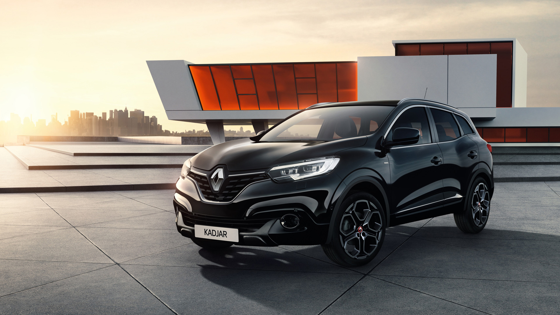 renault kadjar on l ach te 30 en moyenne blog. Black Bedroom Furniture Sets. Home Design Ideas
