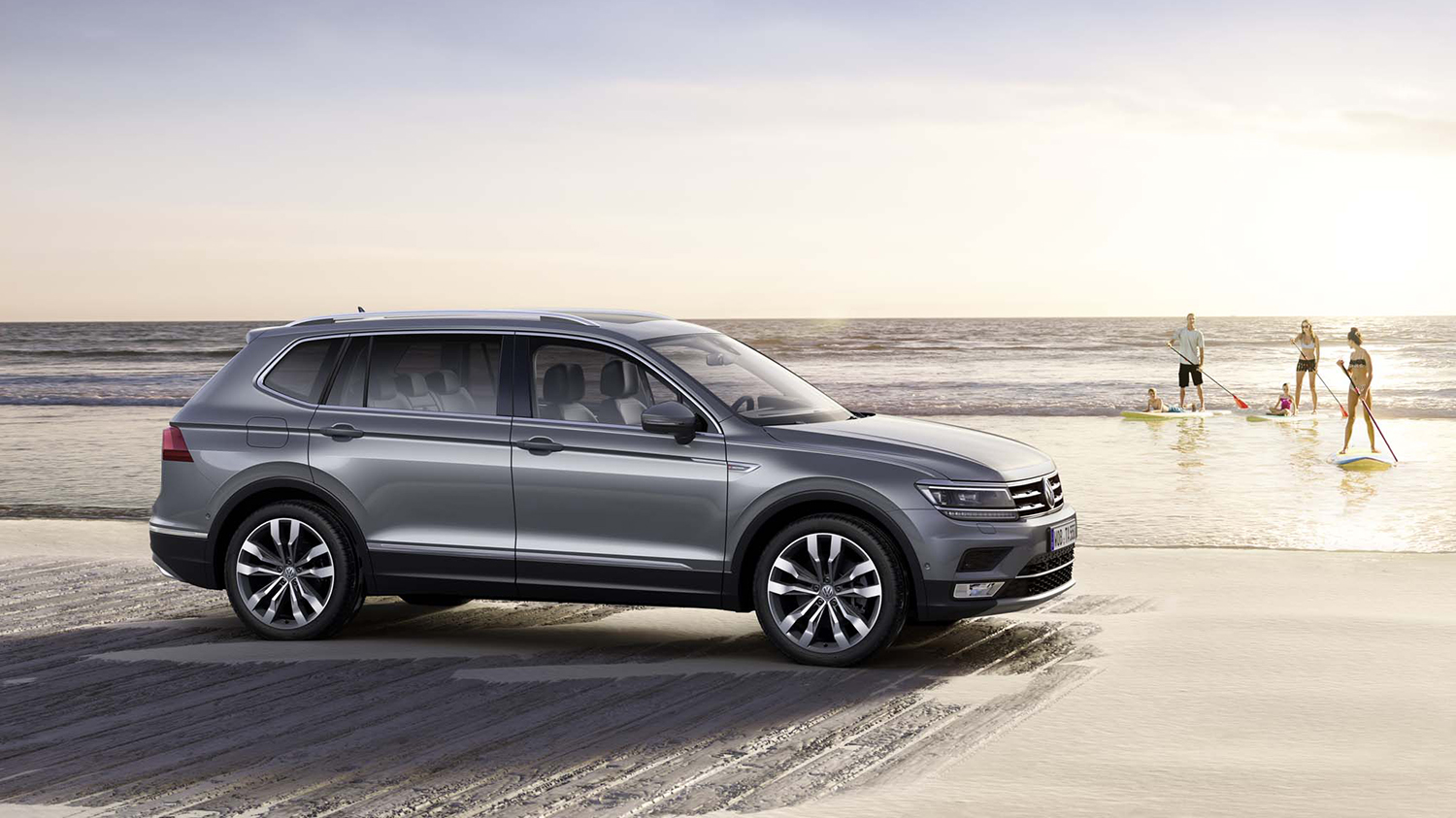 nouveau tiguan allspace combien co te le volkswagen tiguan 7 places blog. Black Bedroom Furniture Sets. Home Design Ideas
