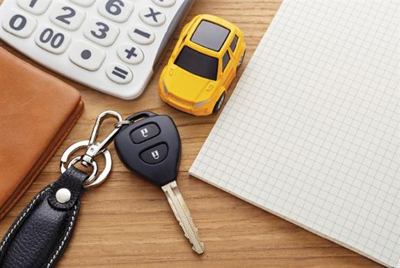 5 raisons de choisir le leasing automobile