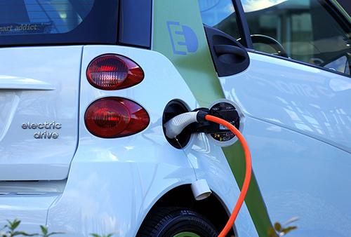 achat voiture neuve avec bonus écologique