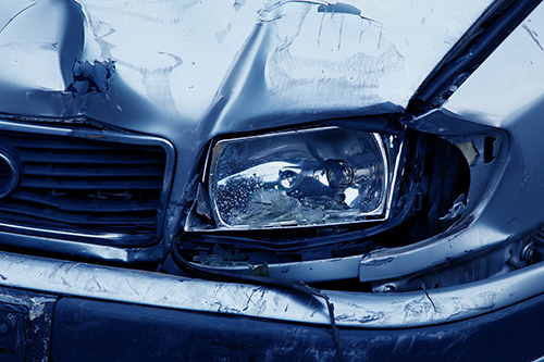 assurance voiture neuve