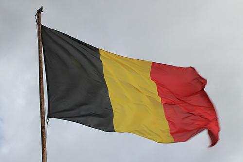 mandataire auto belgique