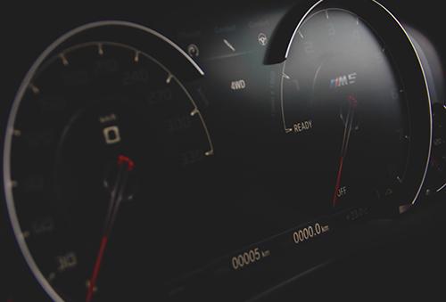voiture 0 km