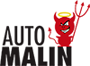 Auto Malin