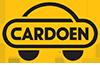 Cardoen