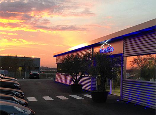 L'agence d'E-Motors à Troyes (10)