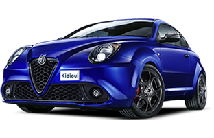 alfa romeo mito essais comparatif d 39 offres avis. Black Bedroom Furniture Sets. Home Design Ideas