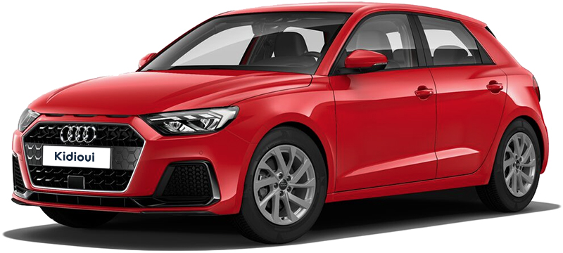 audi a1 sportback essais comparatif d 39 offres avis. Black Bedroom Furniture Sets. Home Design Ideas