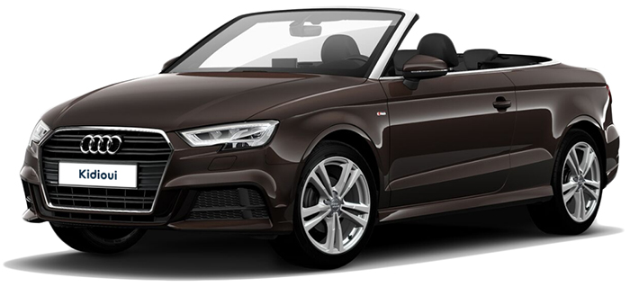 audi a3 cabriolet essais comparatif d 39 offres avis. Black Bedroom Furniture Sets. Home Design Ideas