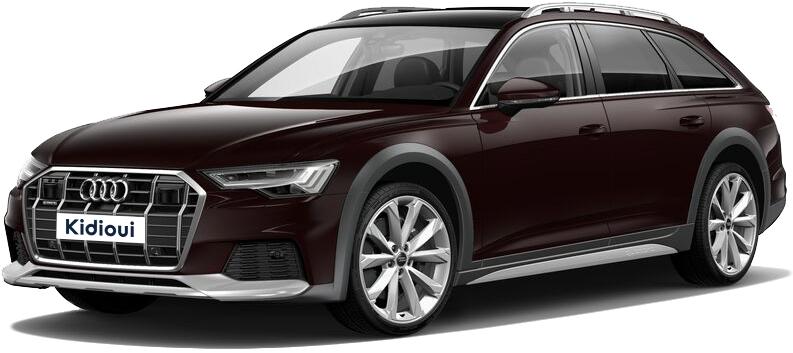 Audi A6 Allroad Quattro Essais Comparatif D Offres Avis