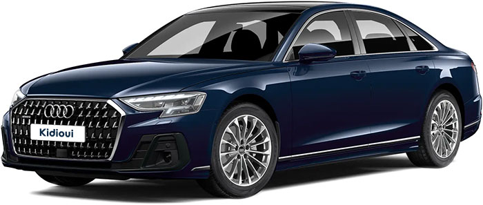audi a8 essais comparatif d 39 offres avis. Black Bedroom Furniture Sets. Home Design Ideas