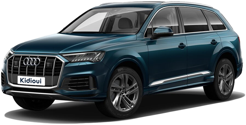 audi q7 avus essais comparatif d 39 offres avis. Black Bedroom Furniture Sets. Home Design Ideas