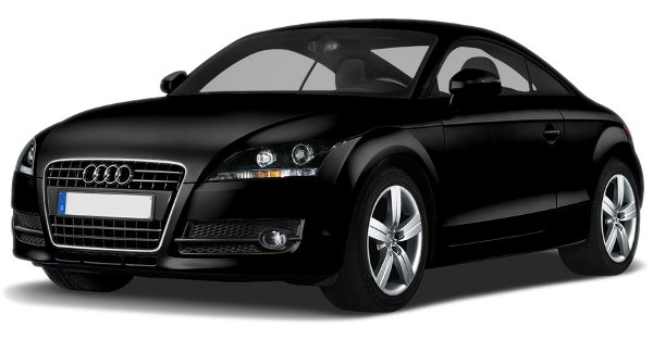 audi tt coup 2 s line 2006 2014 essais comparatif d 39 offres avis. Black Bedroom Furniture Sets. Home Design Ideas