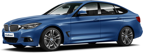 bmw s rie 3 gt essais comparatif d 39 offres avis. Black Bedroom Furniture Sets. Home Design Ideas