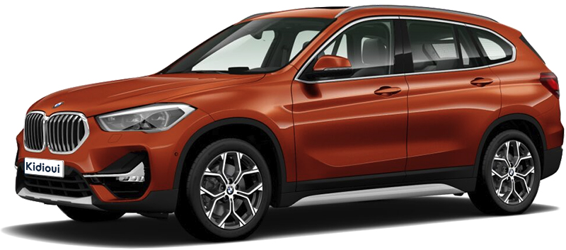 bmw x1 lounge essais comparatif d 39 offres avis. Black Bedroom Furniture Sets. Home Design Ideas