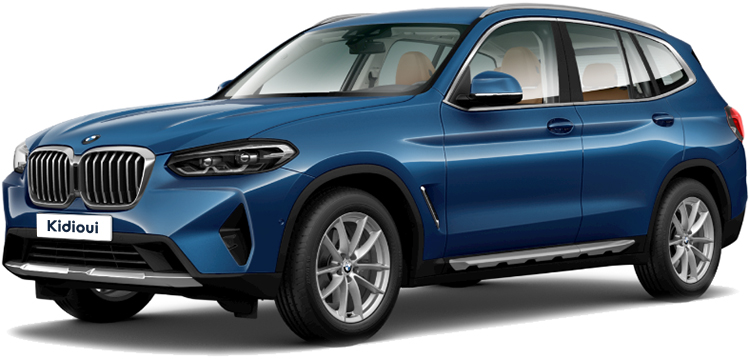 bmw x3 essais comparatif d 39 offres avis. Black Bedroom Furniture Sets. Home Design Ideas