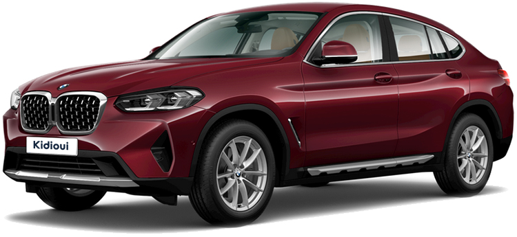 bmw x4 essais comparatif d 39 offres avis. Black Bedroom Furniture Sets. Home Design Ideas