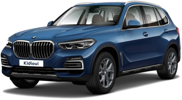 bmw x5 essais comparatif d 39 offres avis. Black Bedroom Furniture Sets. Home Design Ideas