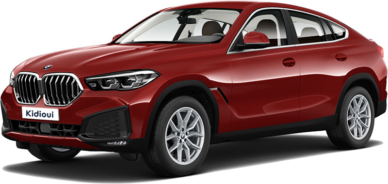 bmw x6 exclusive essais comparatif d 39 offres avis. Black Bedroom Furniture Sets. Home Design Ideas