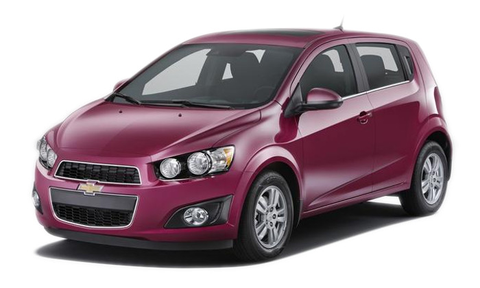 chevrolet aveo essais comparatif d 39 offres avis. Black Bedroom Furniture Sets. Home Design Ideas